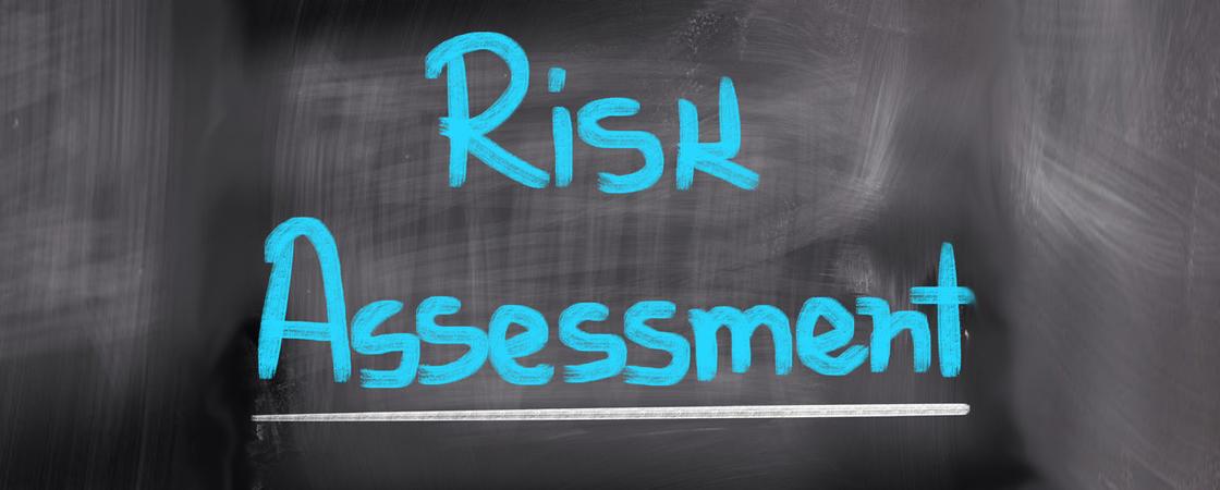 Evaluaciones del riesgo en producto. Risk Assessment